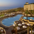 Norman Rowland - Maintenance Director - Omni Hotels & Resorts