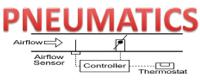 Pneumatic's logo