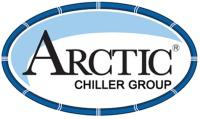 Artic Chiller logo