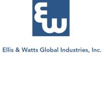 Ellis Watts Logo
