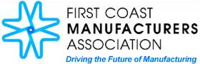 FCMA logo