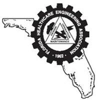 FHEA Logo