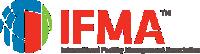 IFMA Logo