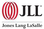 Jones Lang LaSalle Logo
