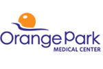 Orange Park Medical Center logo