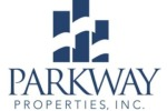 Parkway Properties Logo
