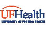 U F Health Logo