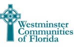 Westminster Communities of Florida logo
