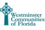 Westminster Communities of Florida logo
