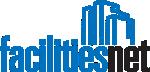 Facilitiesnet logo