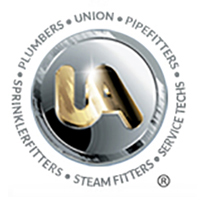 United Association Logo