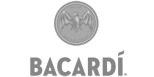 Bacradi Logo