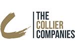COLLIER_COMPANIES