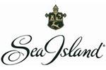 SEA ISLAND LOGO