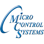 Micro Control Systems